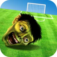 Crazy Zombie Football Pro
