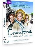 Cranford - L'intégrale de la série