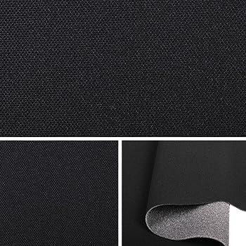 alcantara imitat microfaser m belstoff polsterstoff m bel. Black Bedroom Furniture Sets. Home Design Ideas