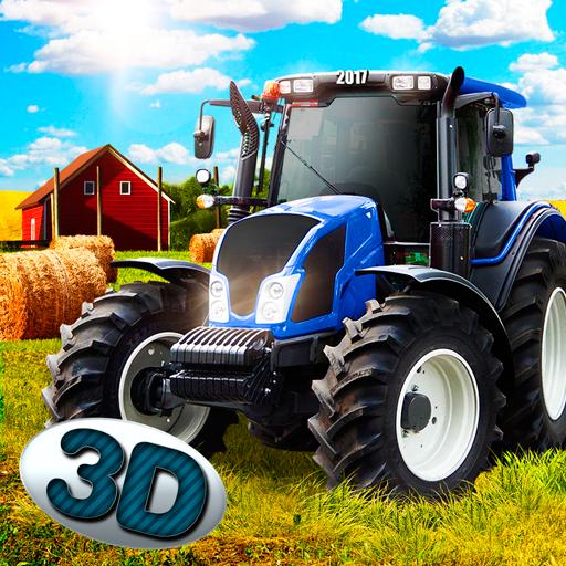 country-farming-simulator-3d