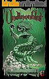 Undinenblut: Die Meerjungfrauen-Anthologie