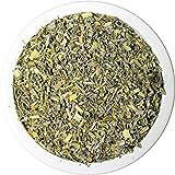 PEnandiTRA® - Schachtelhalmkraut Ackerschachtelhalm Zinnkraut - 1 kg