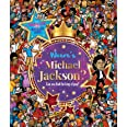 Michael Jackson: Can You Find the King of Pop?