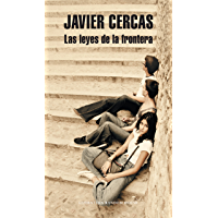 Las leyes de la frontera (Spanish Edition)