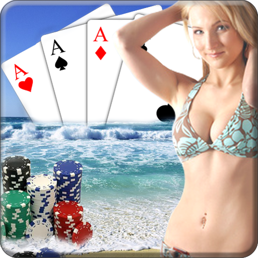PokerAmazon Sexy ukAppstore For Android Card 4 co redxBoCW