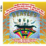 Magical Mystery Tour(Remastered)