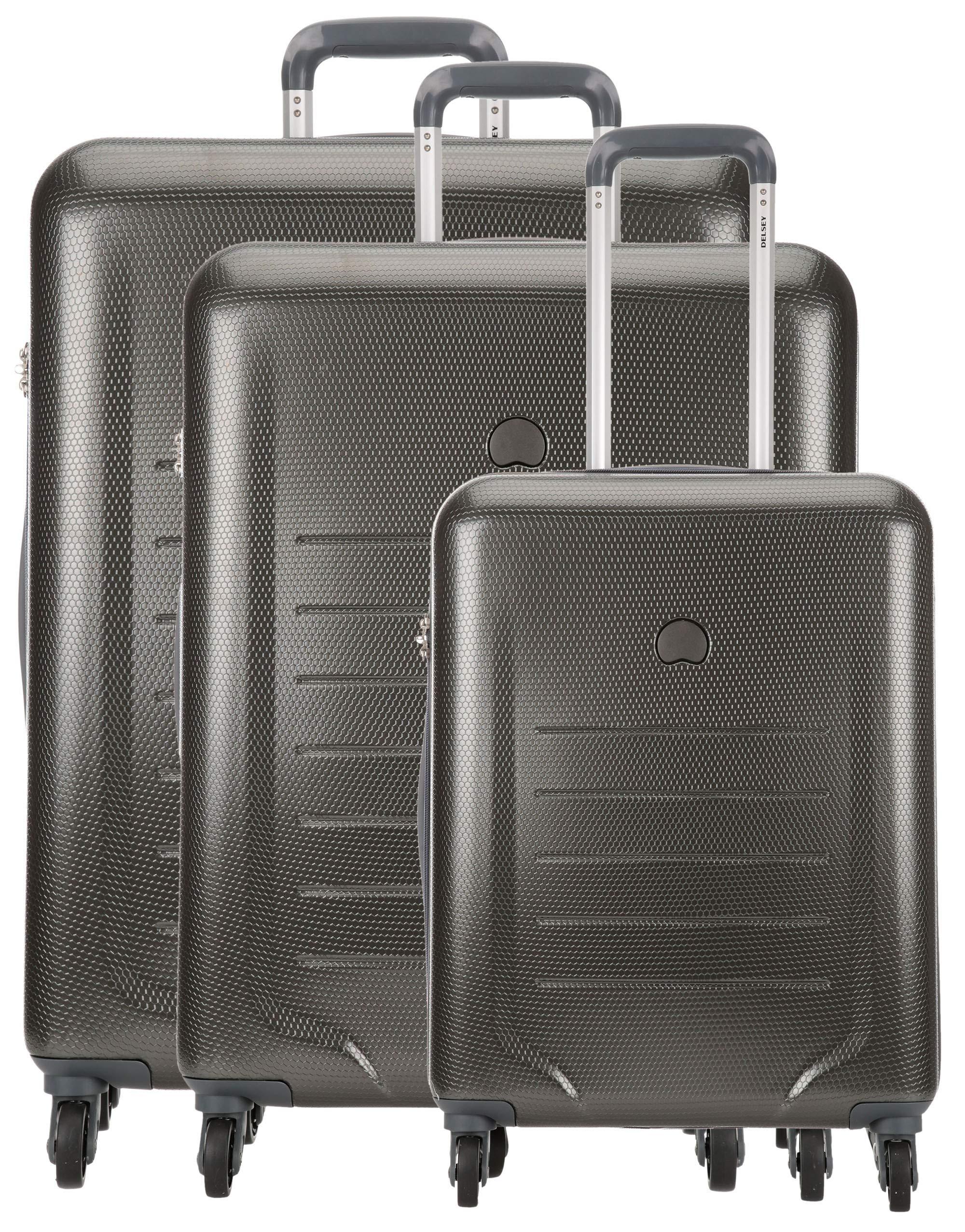 Delsey-Toliara-Suitcase-Set-4-Wheels-Metal-76