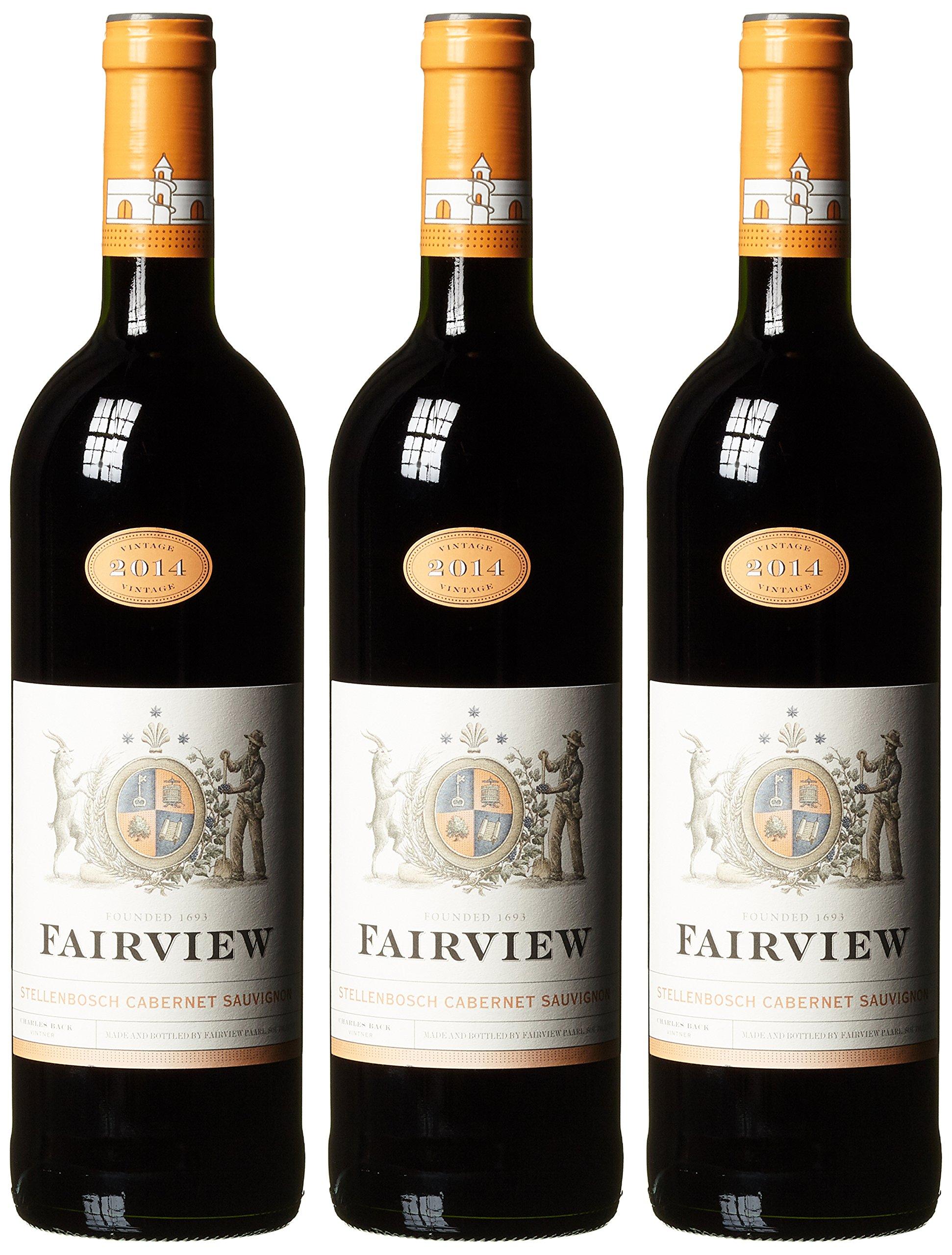 Fairview-Wines-Cabernet-Sauvignon-20112014-trocken-3-x-075-l
