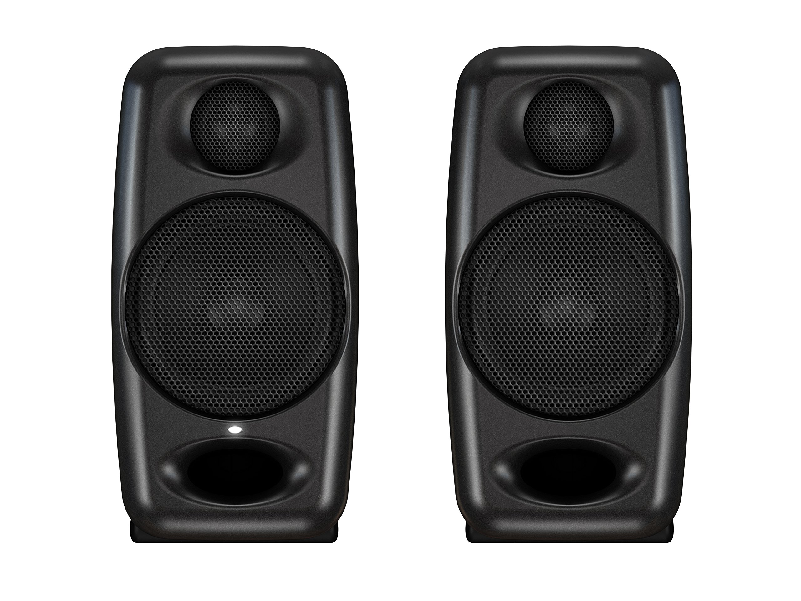 iLoud Micro Monitor speakers