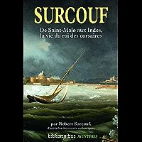 Surcouf (BIBLIOMNIBUS)