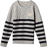 Steiff Pullover suéter para Niños