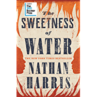 The Sweetness of Water: Longlisted for the 2021 Booker Prize (English Edition)