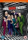 The Big Bang Theory - Season 6 [DVD] [2013]