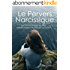 Le Pervers Narcissique: Comment rompre les liens définitivement avec cet enfer