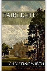 Fairlight Kindle Ausgabe