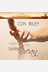 Saving Sean: Seattle Stories, Book 2 Audible Audiobook
