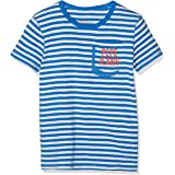 Pepe Jeans Duke Camiseta para Niños