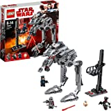 Lego First Order at-ST 75201 Star Wars