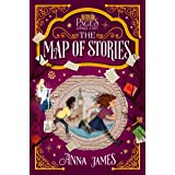 Pages & Co.: The Map of Stories: 3