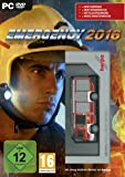 Emergency 2016 Limited Edition [PC]