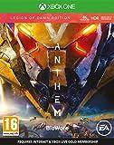 Anthem Legion of Dawn Edition - Xbox One [Edizione: Regno Unito]