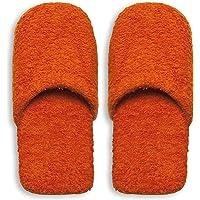 Set 2 Pantofole Uomo Ara