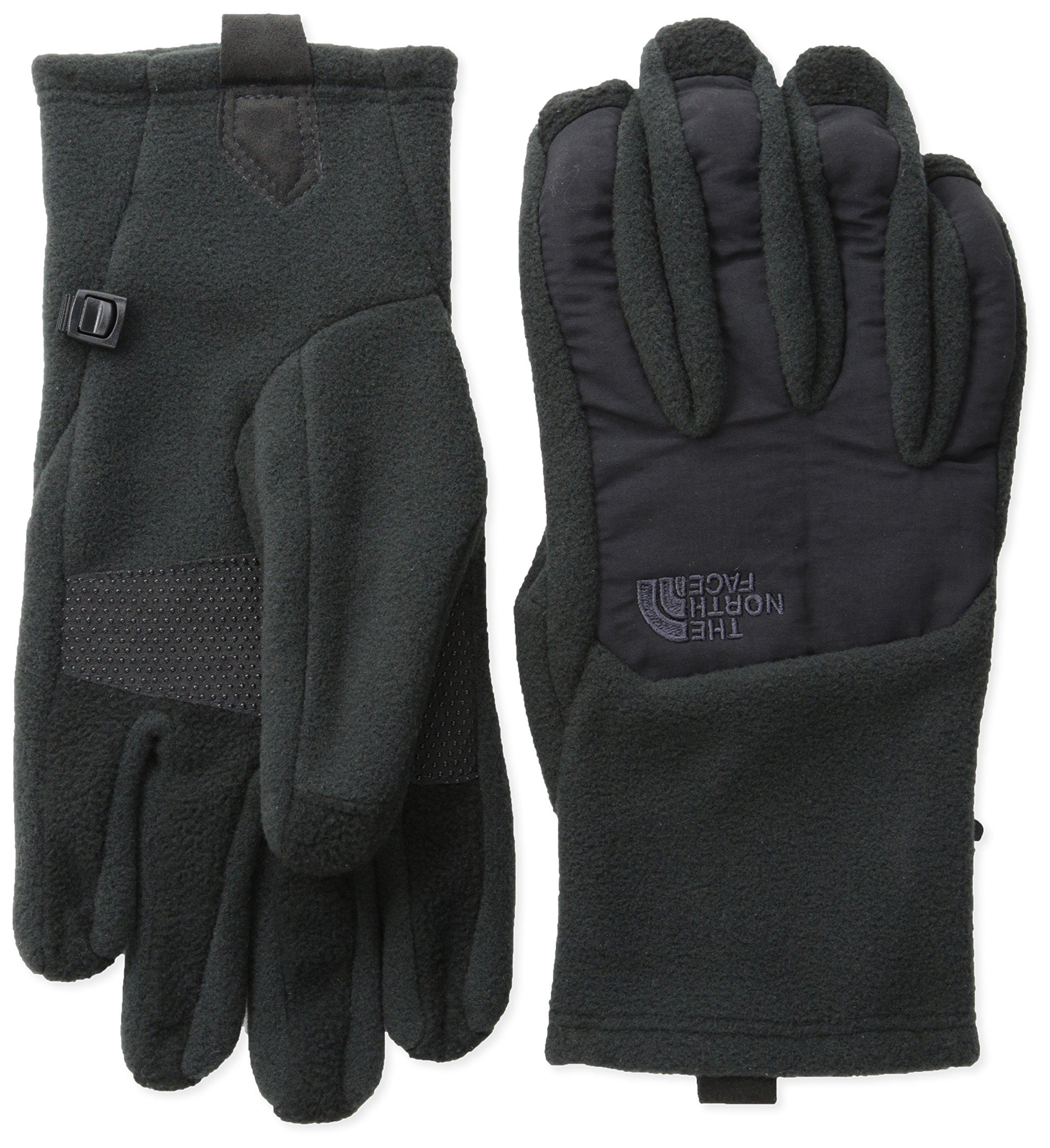The North Face M Denali Etip Glove – Guantes para Hombre
