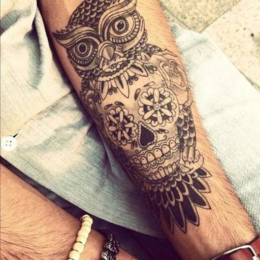 Tatoo Designs