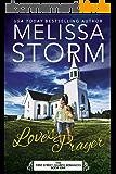 Love's Prayer (First Street Church Romances Book 1) (English Edition)