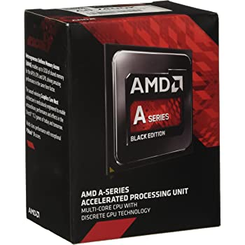 ASUS X800GTO SERIES SECONDARY DRIVERS UPDATE