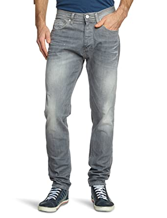 Selected homme jeans uk