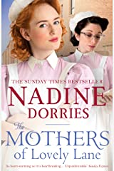 The Mothers of Lovely Lane (The Lovely Lane Series Book 3) Kindle Edition