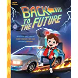 Back To The Future (Pop Classics) [Idioma Inglés]: 4