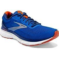 Brooks 1103641D495_43, Running Shoes Uomo, Blue, EU