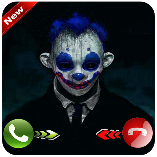 Call Killer Clown