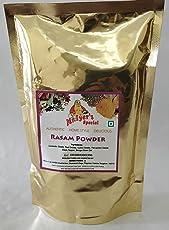 Mr.Iyer's Special Rasam Powder 250g