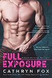 Full Exposure (Hands On serial Book 3)