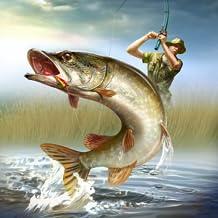 AliExpress ✌ Рыбалка