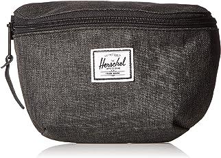 Herschel Fourteen Hip Pack