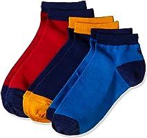 United Colors of Benetton Men's Ankle Socks