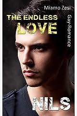 Nils: The endless love Kindle Ausgabe