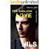 Nils: The endless love