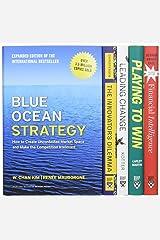 Harvard Business Review Leadership & Strategy Boxed Set (5 Books) (Child's Play Library) Gebundene Ausgabe