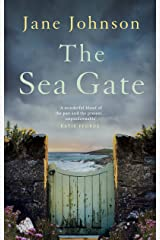 The Sea Gate: a sweeping, atmospheric historical novel Kindle Edition