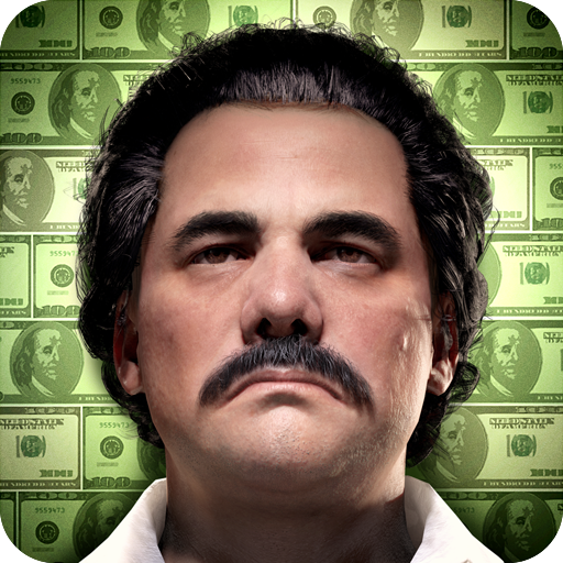 Narcos: Cartel Wars (Apps Wie Netflix)