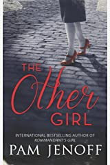 The Other Girl Kindle Edition