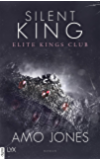 Silent King - Elite Kings Club