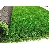 Artificial Grass 50mm (size : 400x200 cm) ONLY 8 SM2