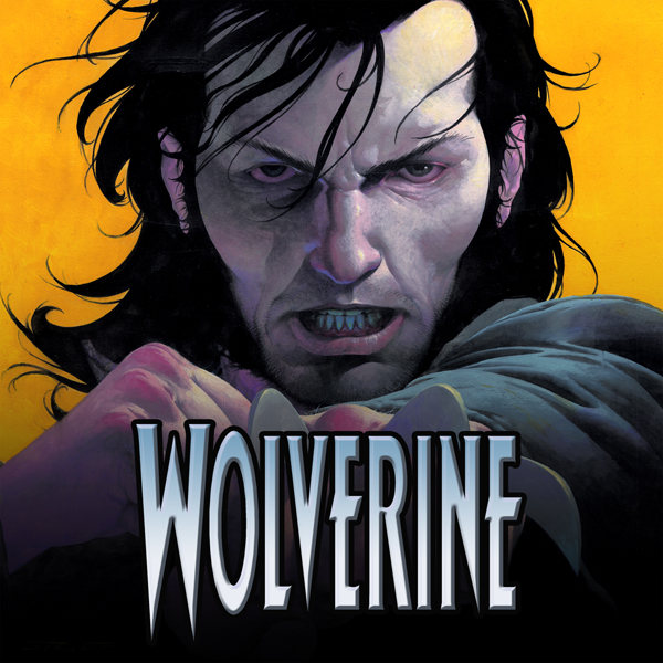 wolverine-2003-2009-collections-10-book-series