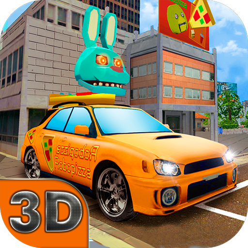 pizza-delivery-driving-simulator-3d